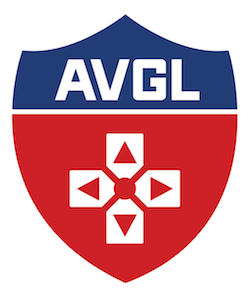 American Video Game League