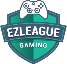 ezLeague Pro - #1 Online Gaming League Script & eSports Tournament Script