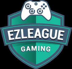 ezLeague Pro - #1 Online Gaming League Script & eSports Tournament Script